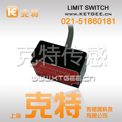 SW-1014-24C2_克特_磁传感器开关