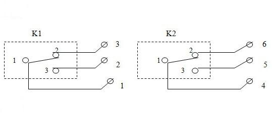 HFKPT1-2-II-Z