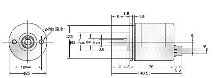 E6A2-CS3C