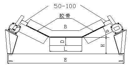 DTPK-12-30