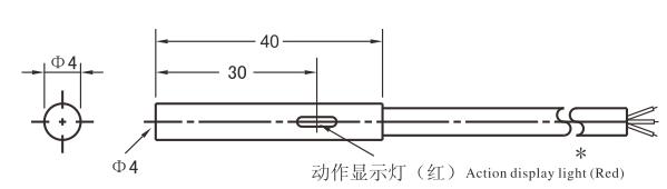 LJA14M-3003PK-G_克特