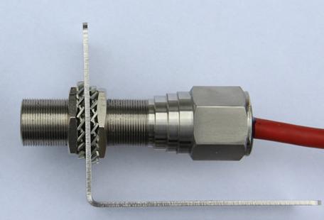 PSMM-M325T