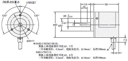 E6B2-CWZ6C