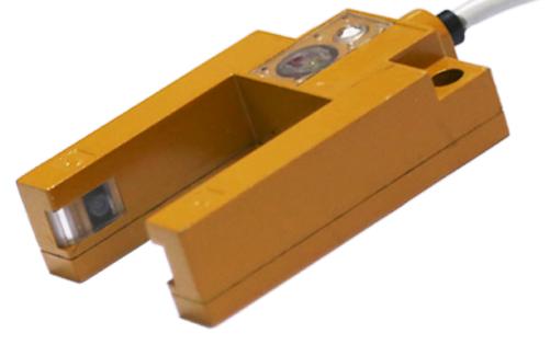 T6S-U30X3_克特_槽型光电开关