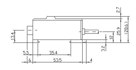 FS2-60